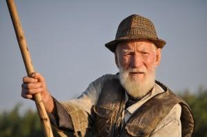 vecchiaia e salute