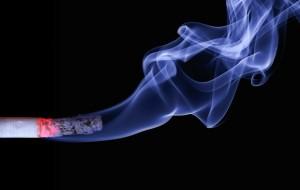 fumo-malattie cardiache