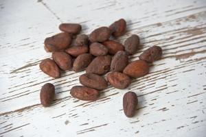 fave di cacao-magnesio