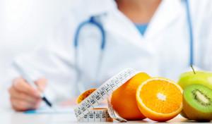 alimentazione-benessere