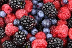frutta rossa-viola