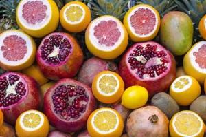 frutta-antiossidante