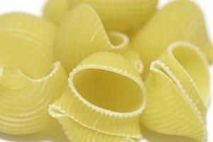 pasta-glutine